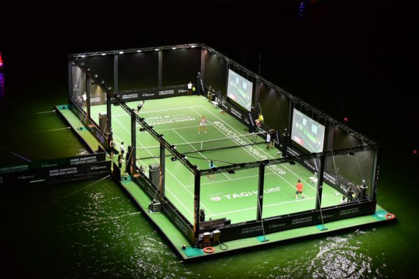 floating-tennis-court
