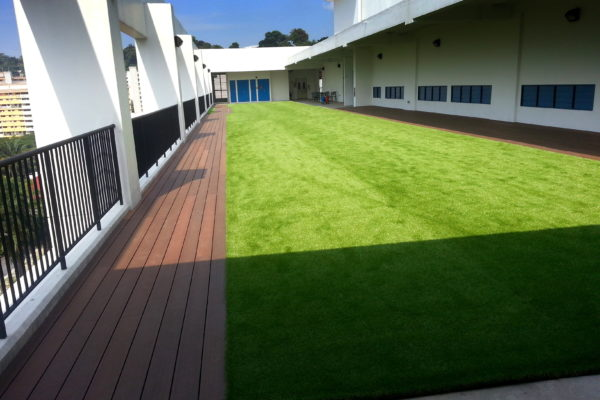 deck-and-turf