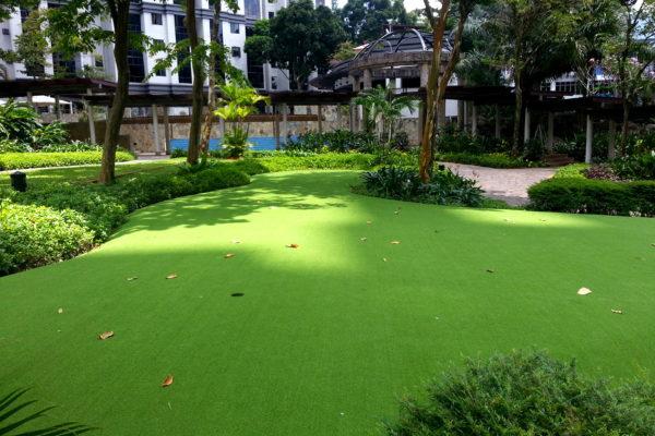 golf-turf