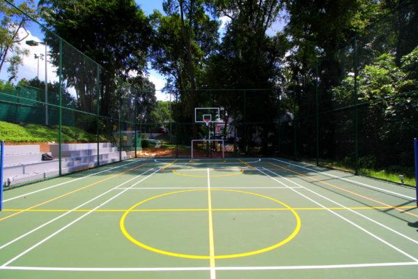 multi-purpose-court