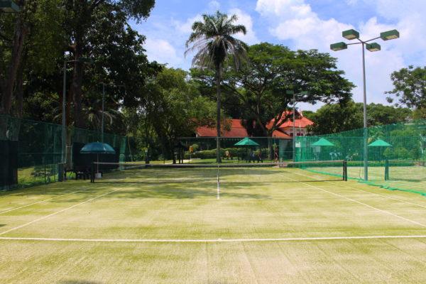 tennis-court-turf