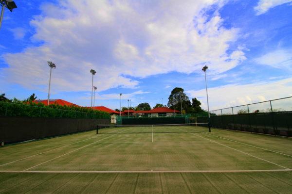 tennis-turf-court
