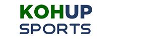 Kohup Sports