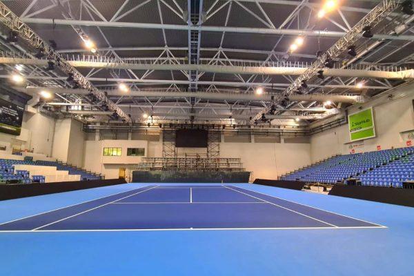 2021 - ATP 250 (Hall 1) (6) - Copy
